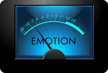 emotion-regulation