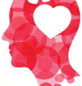 brain_heart
