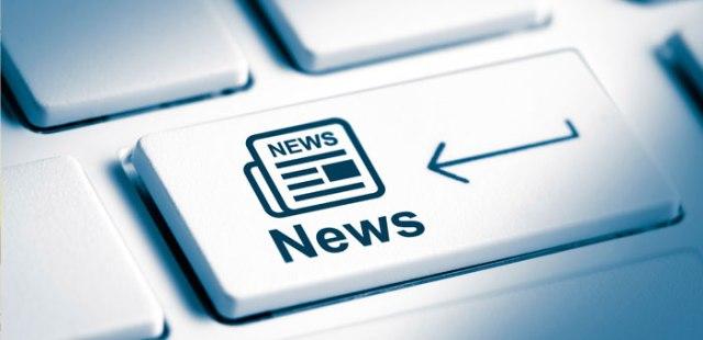 News-announcements